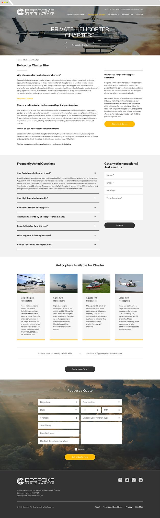 bespoke-air-charter-helicopter