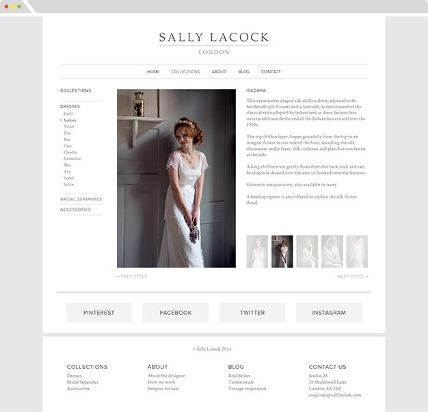 sally-lacock-collection