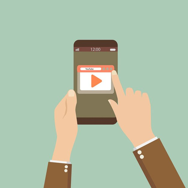 The unprecedented growth of online video has seen it become an invaluable tool in improving search presence.