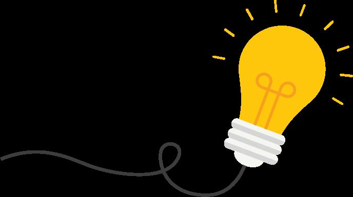 Ideas & Planning