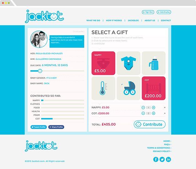 jacktot-profile
