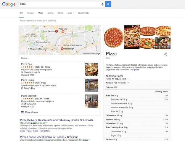 local-search-example-pizza