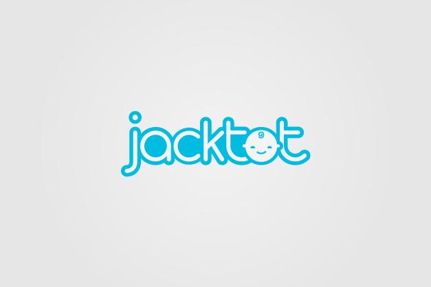jacktot-logo