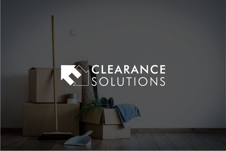 Clearance Solutions