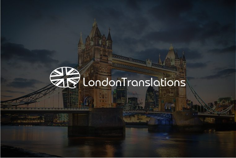 London Translations