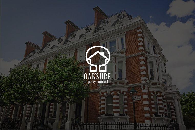 Oaksure Property Protection