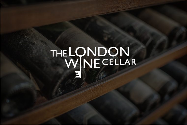 The London Wine Cellar