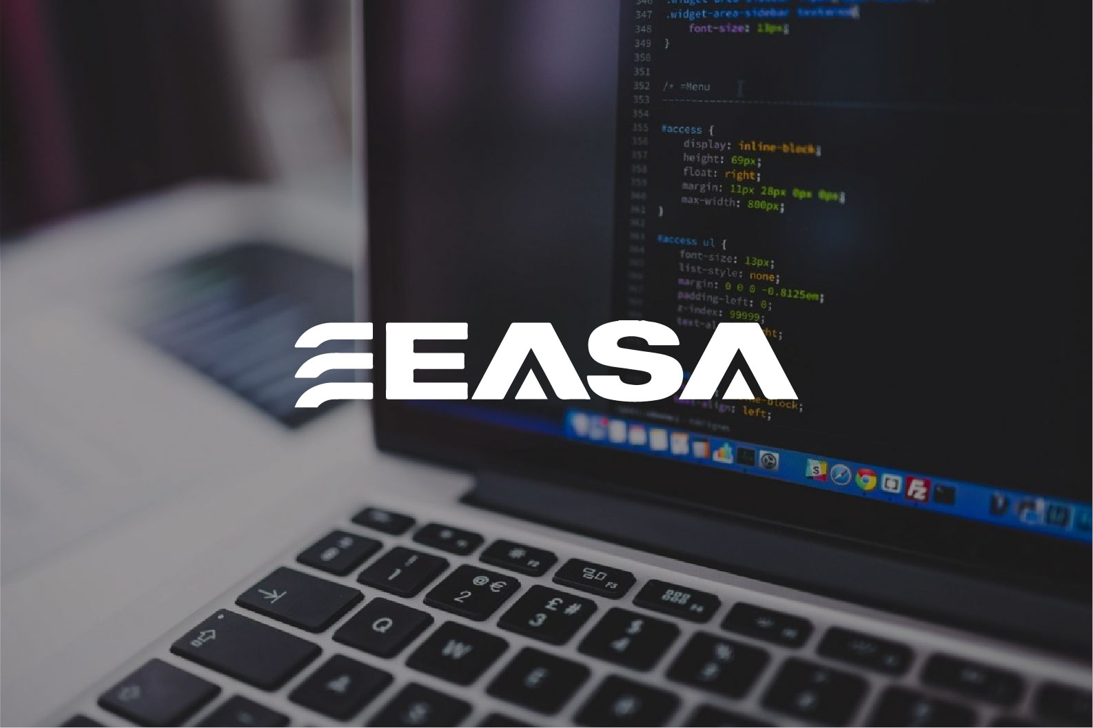EASA Software