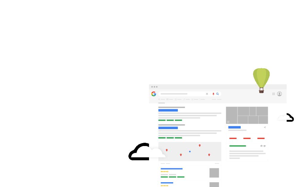 Slider Be ready for Google's algorithm updates